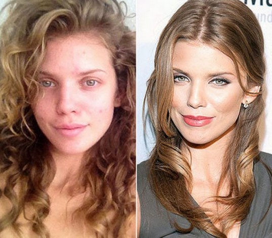 17-celebrites-meconnaissables-sans-maquillage_2