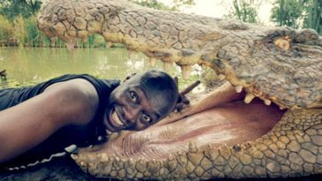 24-selfies-extremes-numero-15-completement-fou-1